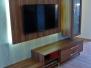 Nappali bútor, Tv fal